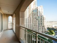 2 Bedroom Apartment in Tanaro-photo @index