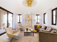 6 Bedroom Villa in Aseel Villas-photo @index