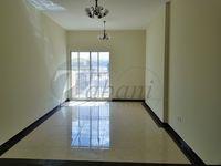 1 Bedroom Apartment in Pantheon Boulevard-photo @index