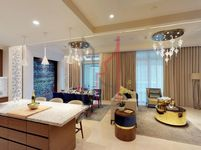 2 Bedroom Apartment in Imperial Avenue