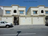 7 Bedroom Villa in Al Thumama-photo @index