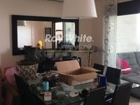 6 Bedroom Apartment in Sahel Alma-photo @index