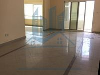 2 Bedroom Apartment in Al Marwa Tower 3-photo @index