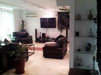 3 Bedroom Villa in Diraz-photo @index