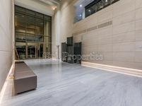 7 Bedroom Villa in District One-photo @index