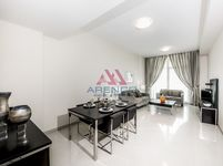 Apartment in Golden Sands Tower-photo @index