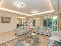 4 Bedroom Villa in Villa Lantana 1-photo @index