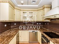 2 Bedroom Apartment in Bay Central West-photo @index