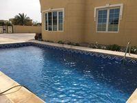 4 Bedroom Villa in Al Barsha 3 Villas-photo @index