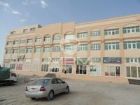 Retail Commercial in Al Wathba Tower-photo @index