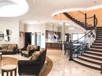 5 Bedroom Villa in Al Wasl Villas-photo @index