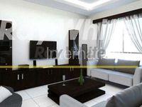 4 Bedroom Apartment in Kfaryassine-photo @index