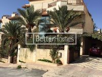 4 Bedroom Villa in Tlaa Al Ali-photo @index