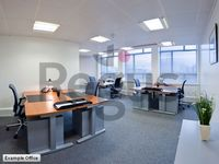 Office Commercial in Sporting-photo @index