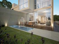 3 Bedroom Villa in Bloom Gardens-photo @index