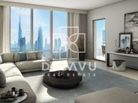 3 Bedroom Apartment in Downtown Views-photo @index