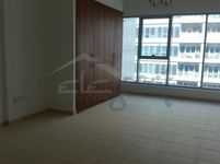 Studio Apartment in Skycourt
