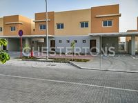 2 Bedroom Villa in Manazel Al Reef 2-photo @index