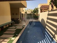 4 Bedroom Villa in Hemaim Community-photo @index