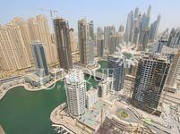 2 Bedroom Hotel Apartment in The Address Dubai Marina-photo @index