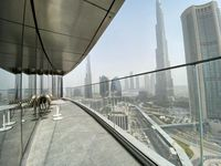 2 Bedroom Apartment in The Address Sky View Tower 2-photo @index