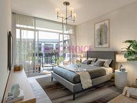 2 Bedroom Apartment in Belgravia 3-photo @index