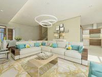 2 Bedroom Villa in Diyar Al Muharraq-photo @index