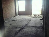 3 Bedroom Apartment in Mansura-photo @index