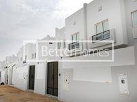 5 Bedroom Villa in Al Thumama-photo @index
