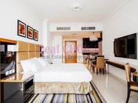 2 Bedroom Apartment in Capital Bay Tower B