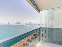 5 Bedroom Apartment in Dream Palm Residence-photo @index
