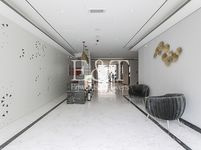 2 Bedroom Apartment in Chaimaa Avenue Residences-photo @index