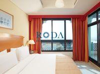 5 Bedroom Villa in The Roda Beach-photo @index