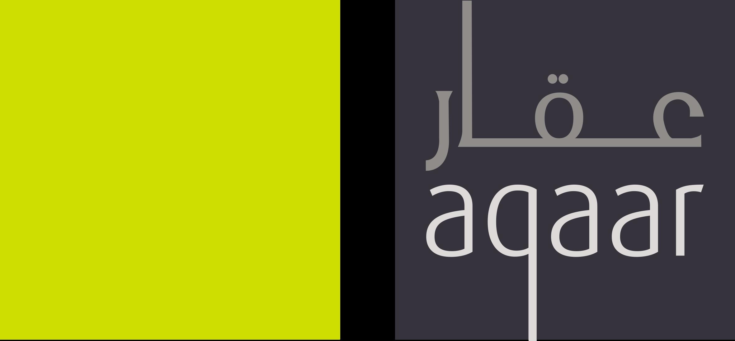 Aqaar Ajman Properties Corporation