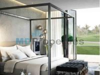 5 Bedroom Villa in Whitefield-photo @index