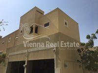 4 Bedroom Villa in Hemaim Community-photo @index