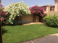 5 Bedroom Villa in Golf Gardens-photo @index