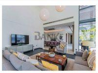 1 Bedroom Apartment in Sobha City-photo @index