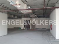 Retail Commercial in Abu Hamour-photo @index