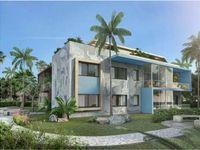 3 Bedroom Villa in BO Islands-photo @index