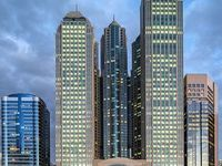Office Commercial in Corniche Tower-photo @index