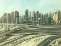 2 Bedroom Apartment in Dubai Gate 2-photo @index