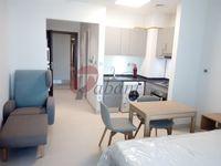Studio Apartment in Candace Acacia-photo @index
