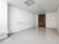 Fully Fitted Office Commercial in Al Maha-photo @index