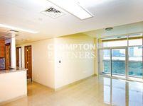 3 Bedroom Apartment in Al Qurm View-photo @index