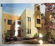 4 Bedroom Villa in Ad Duraihimiyah-photo @index