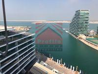 1 Bedroom Apartment in Al Bandar-photo @index