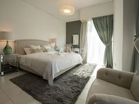3 Bedroom Apartment in Marina Tower-photo @index