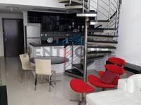 1 Bedroom Apartment in Botanica