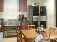 3 Bedroom Apartment in Rimal (All)-photo @index